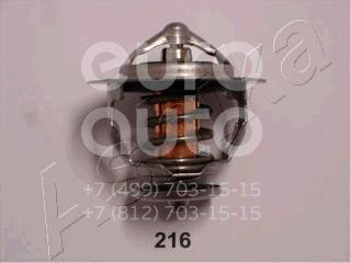 Термостат для Scion xA 2004-2006 - Фото №1