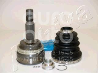 Купить ШРУС наружный передний Toyota RAV 4 2000-2005; (62-02-239)