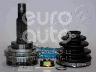 Купить ШРУС наружный передний Toyota Carina II 1987-1992; (62-02-210)
