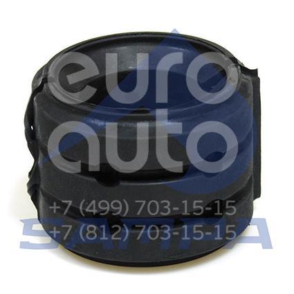 Купить Втулка (с/блок) заднего стабилизатора Volvo TRUCK FH 12 1993-2001; (030.276)