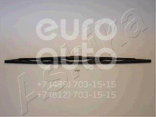 Щетка стеклоочистителя для Seat Alhambra 2000-2010 - Фото №1