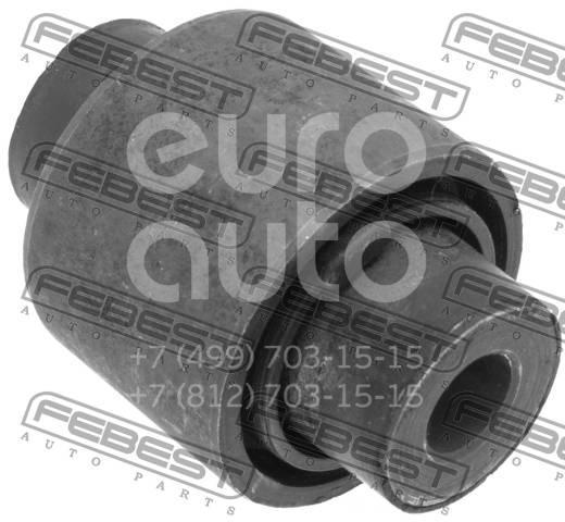 С/блок переднего рычага для Honda Accord VI 1998-2002 - Фото №1