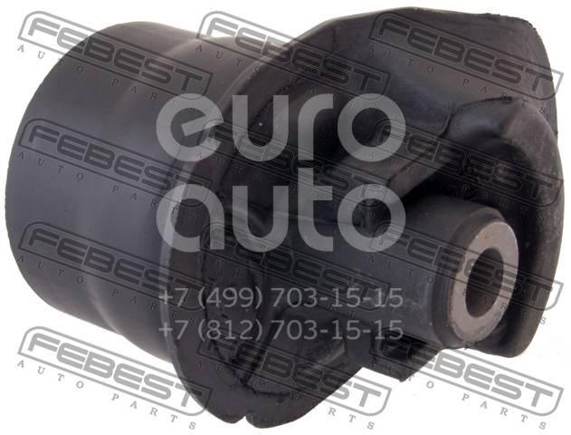Купить С/блок задней балки Toyota Corolla E12 2001-2007; (TAB-ZZE120R)