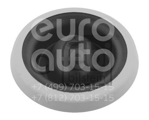 Пыльник кулисы КПП для MAN 3-Serie F2000 1994-2001 - Фото №1