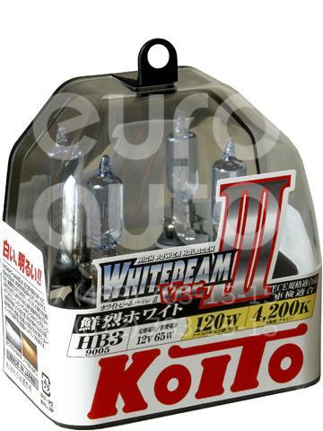 Купить К-кт ламп Subaru Legacy (B13) 2003-2009; (P0756W)
