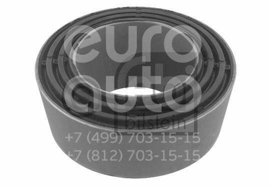 Купить С/блок балансира Volvo TRUCK FH12 2000-2008; (31000)