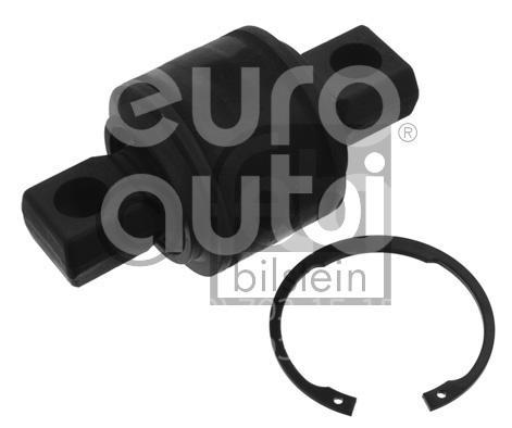 С/блок задней реактивной тяги для Renault TRUCK Premium 2 2005> - Фото №1