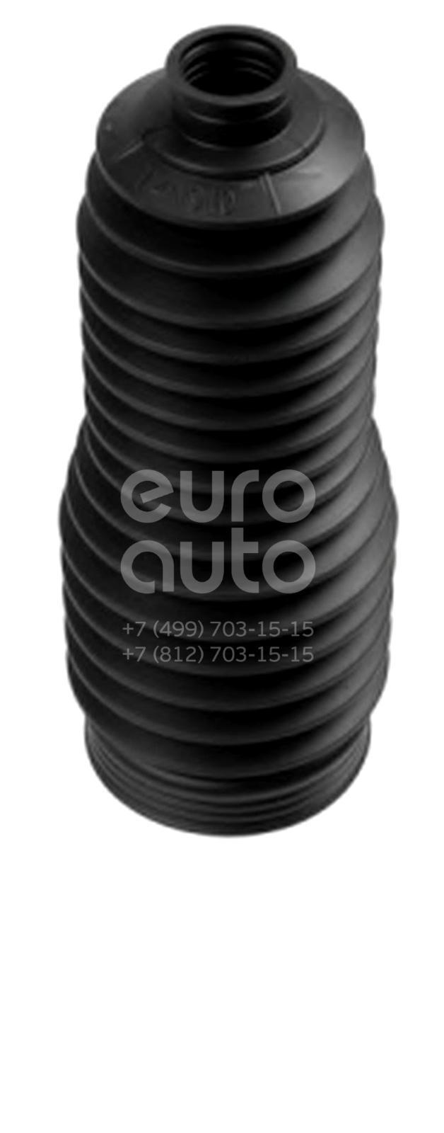 Купить Пыльник рулевой рейки Toyota Avensis II 2003-2008; (3524601)