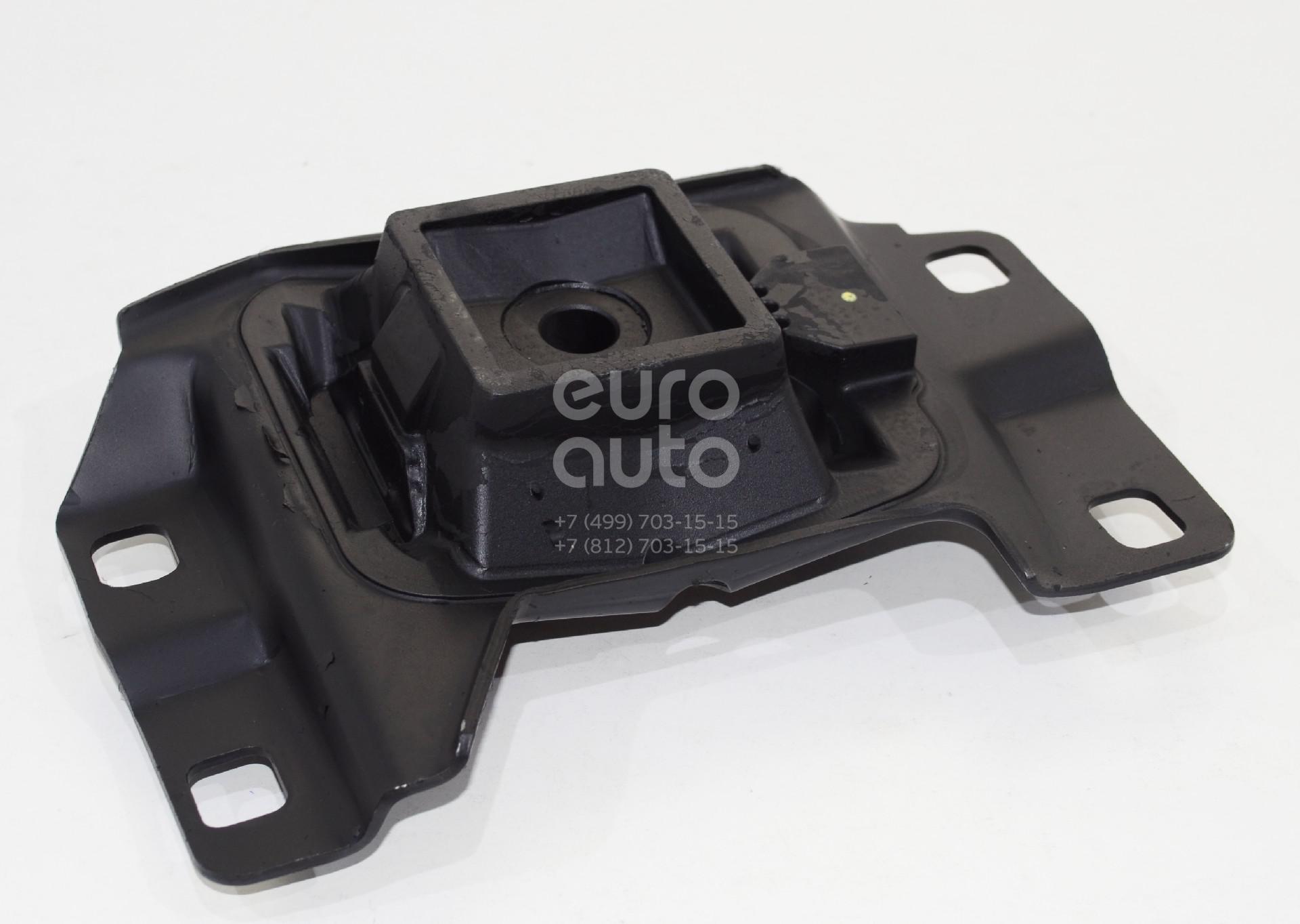 Опора КПП левая для Ford Transit/Tourneo Connect 2014> - Фото №1