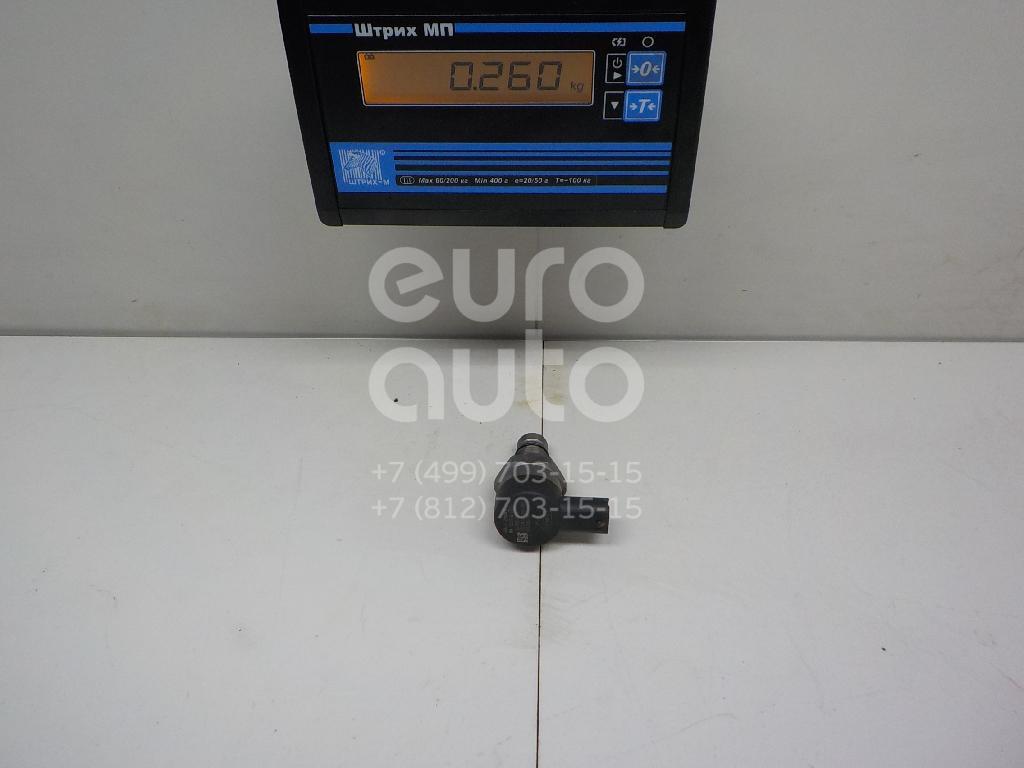 Купить Регулятор давления топлива Land Rover Range Rover Evoque 2011-; (0281006135)