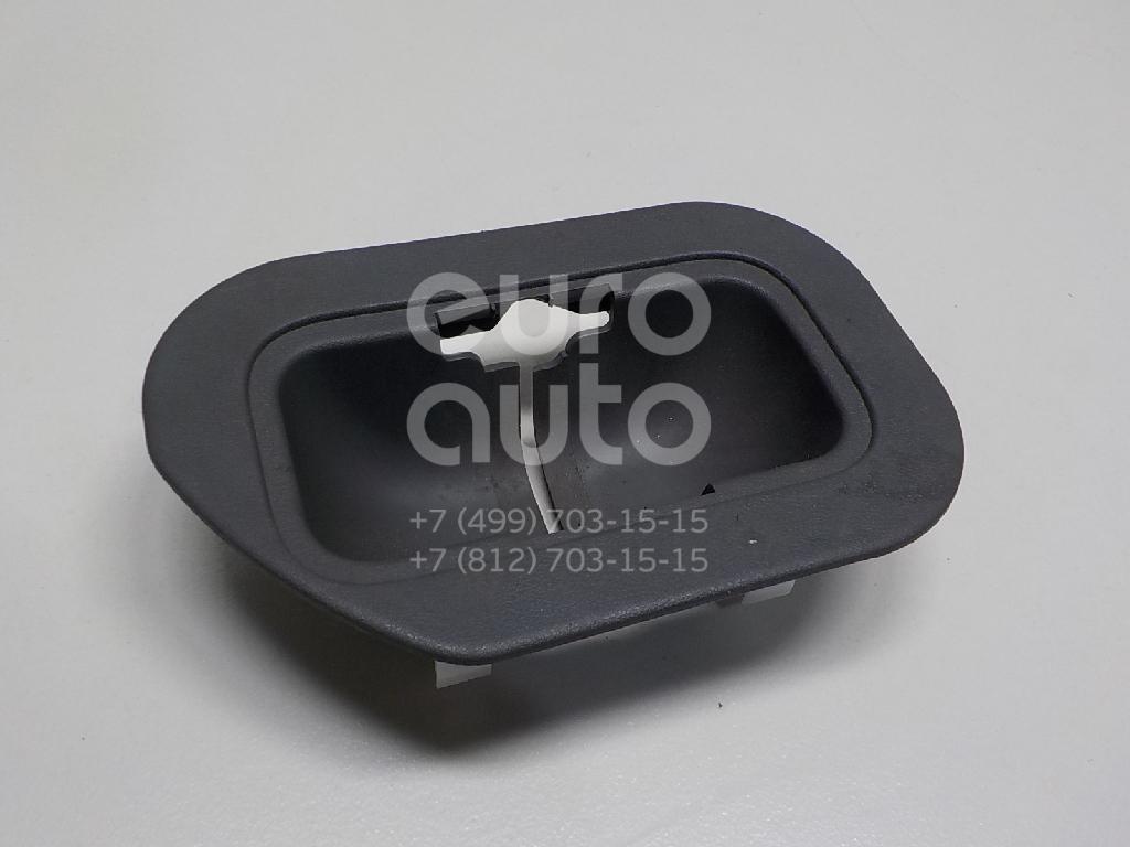 Купить Накладка (кузов внутри) Lexus LX 570 2007-; (7169560280A0)