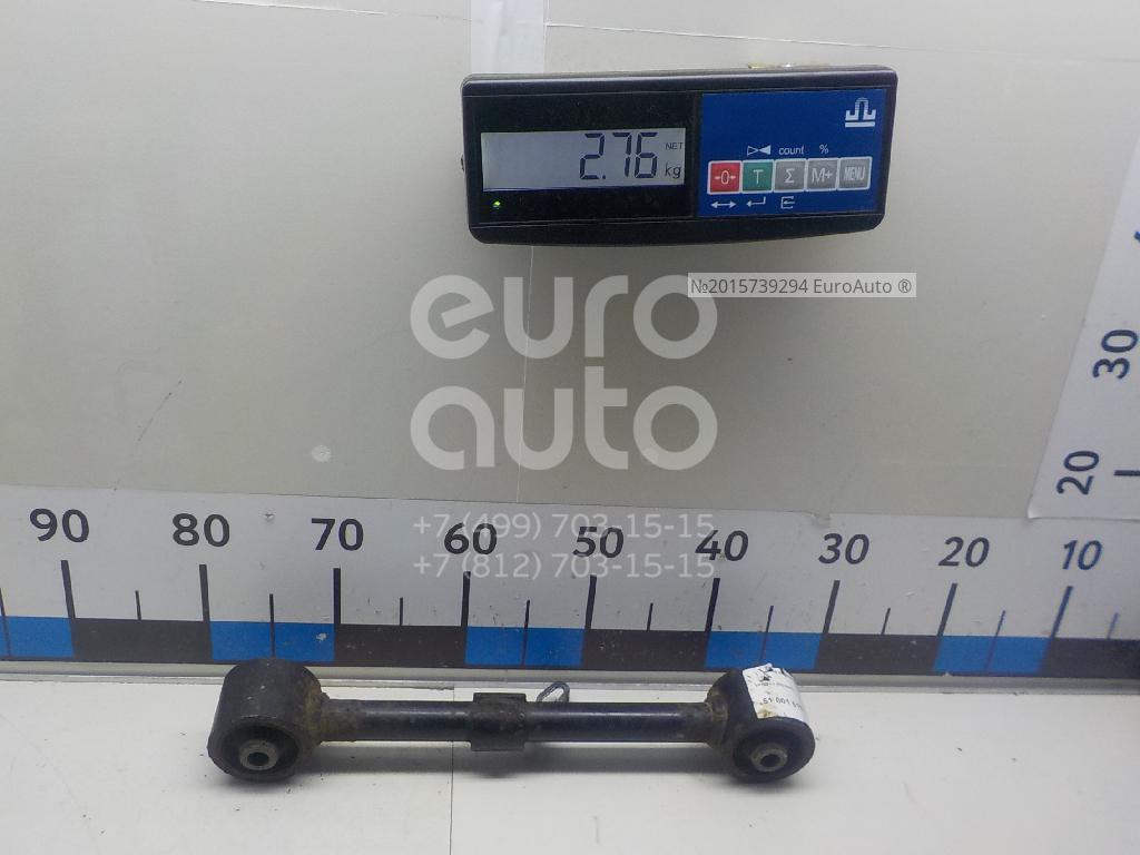 Купить Тяга задняя продольная правая Lexus LX 570 2007-; (4871060120)