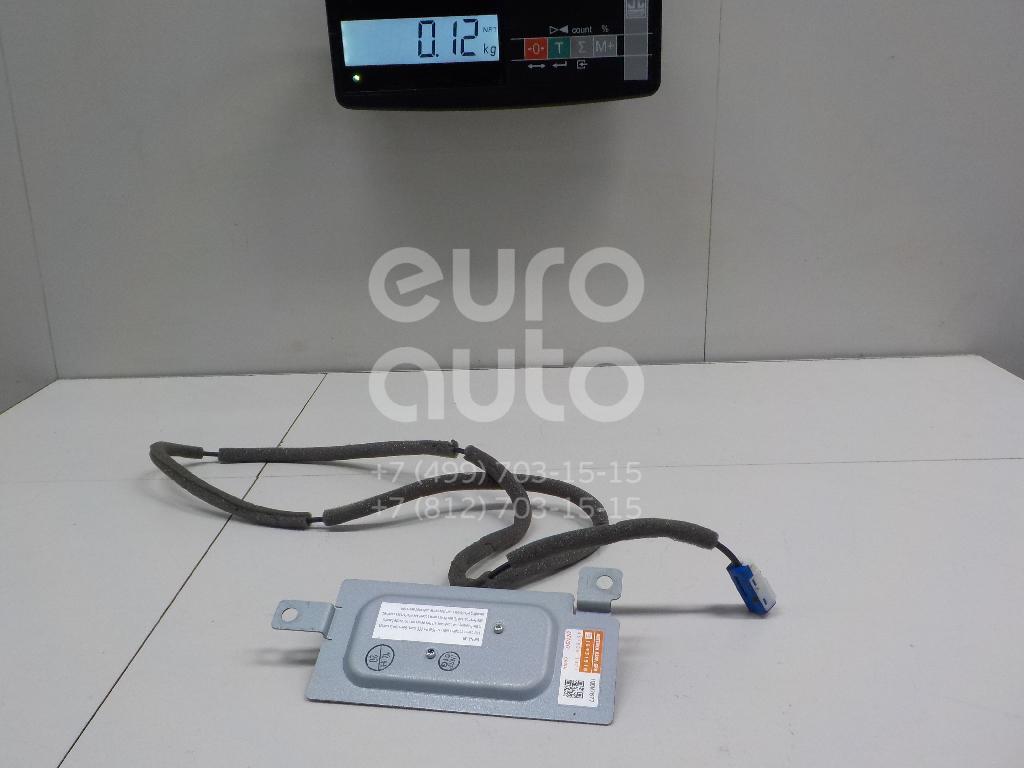 Купить Антенна Cadillac SRX 2003-2009; (15931510)