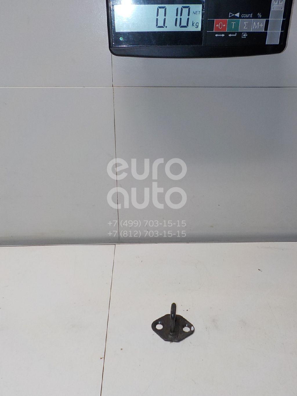 Купить Ответная часть замка багажника Nissan X-Trail (T31) 2007-2014; (90570EN00A)