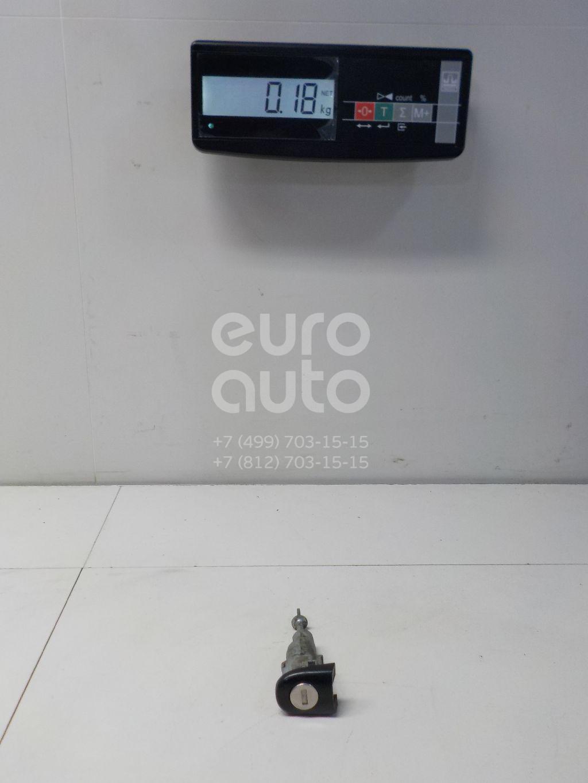 Купить Накладка вставки замка двери Seat Altea 2004-2015; (3B08378793FZ)