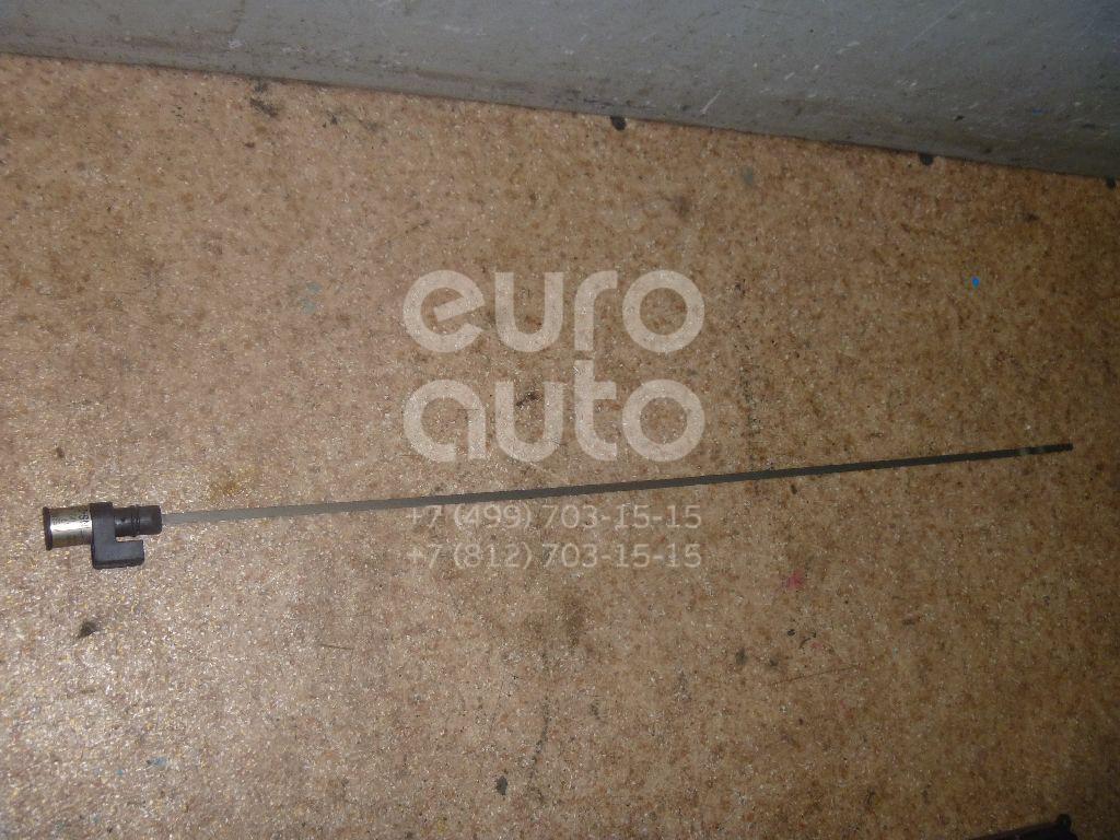 Купить Щуп масляный в АКПП Nissan Teana J32 2008-2013; (31086JN00A)