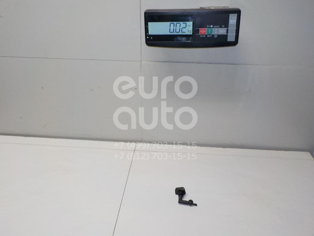 Купить Форсунка омывателя зад стекла Chrysler PT Cruiser 2000-2010; (5303442AB)