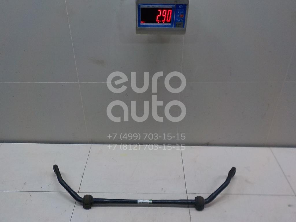 Купить Стабилизатор передний BMW 5-серия F10/F11 2009-2016; (31356777933)