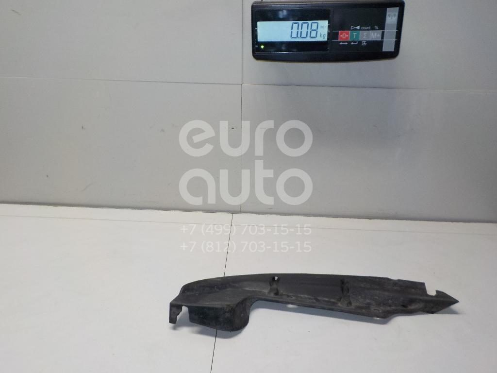 Купить Пыльник (кузов наружные) Nissan X-Trail (T30) 2001-2006; (788188H300)