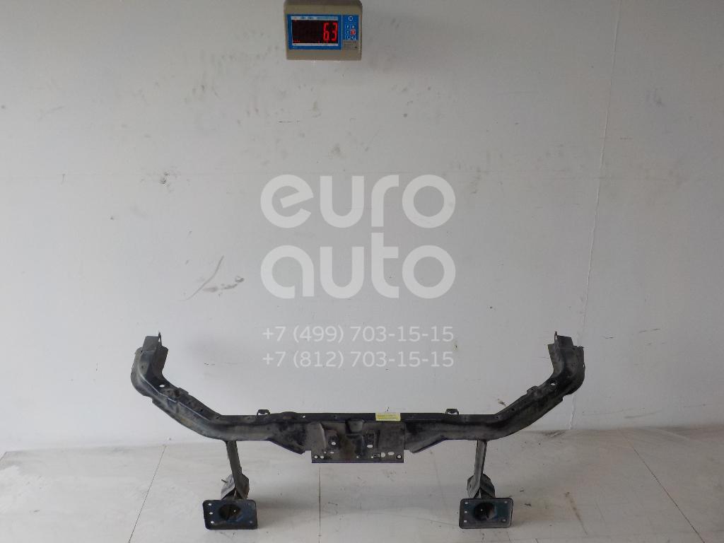 Купить Панель передняя Cadillac SRX 2003-2009; (15852778)