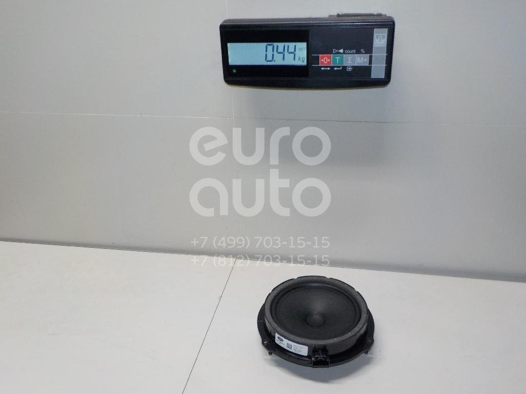 Динамик Land Rover Range Rover Evoque 2011-; (LR096615)  - купить со скидкой