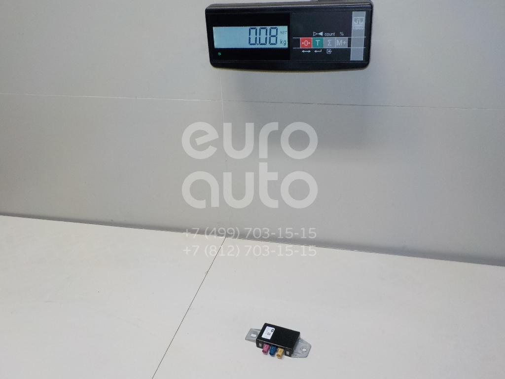 Купить Блок электронный Land Rover Range Rover Evoque 2011-; (LR044855)