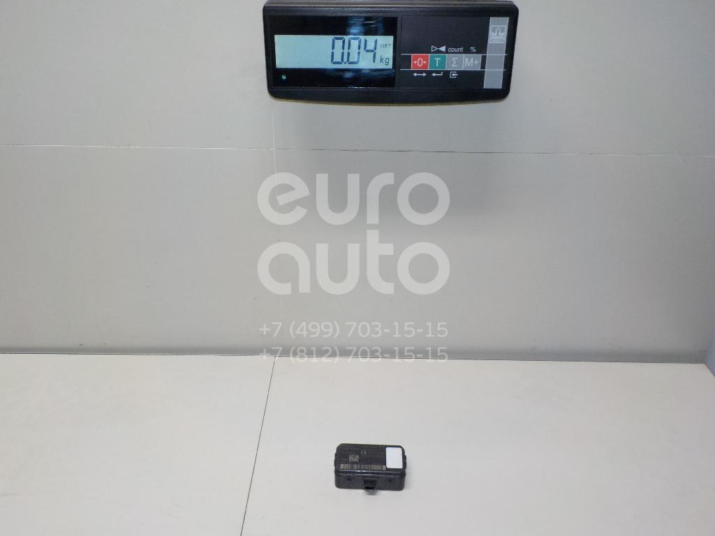 Купить Блок электронный Land Rover Range Rover Evoque 2011-; (FK7215K602BA)