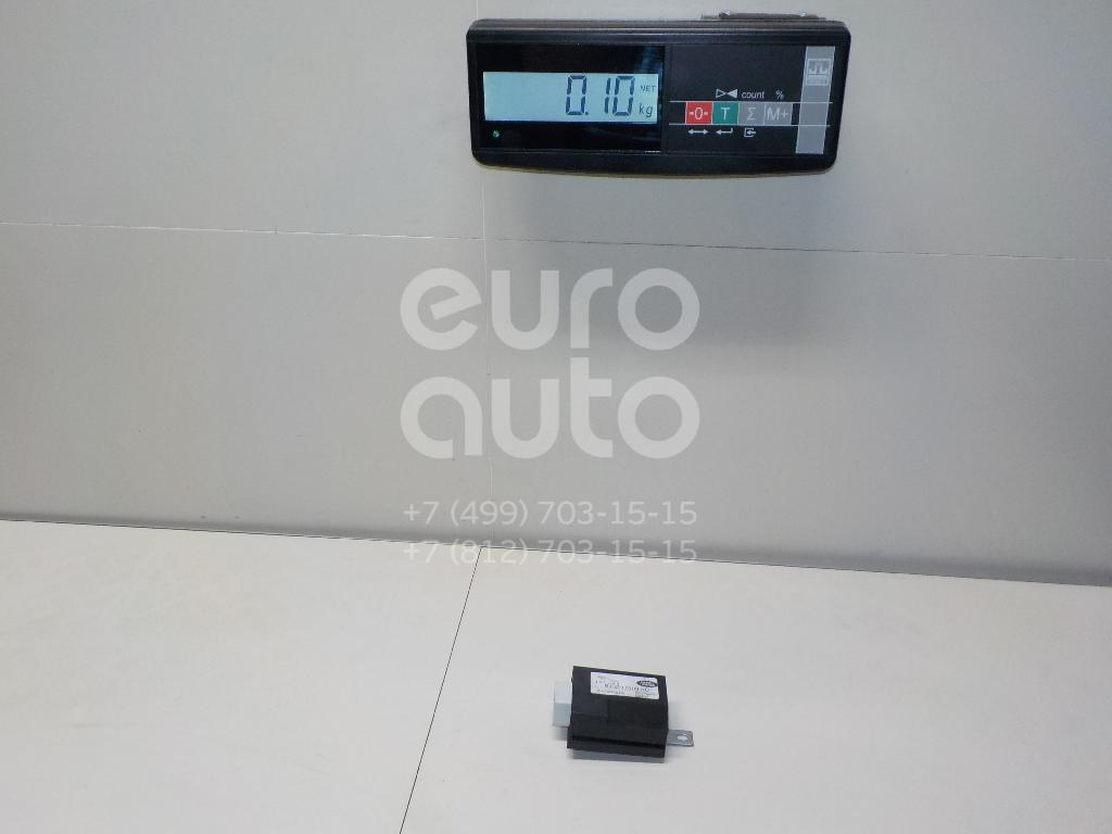 Купить Блок электронный Land Rover Range Rover Evoque 2011-; (BJ3217509AD)