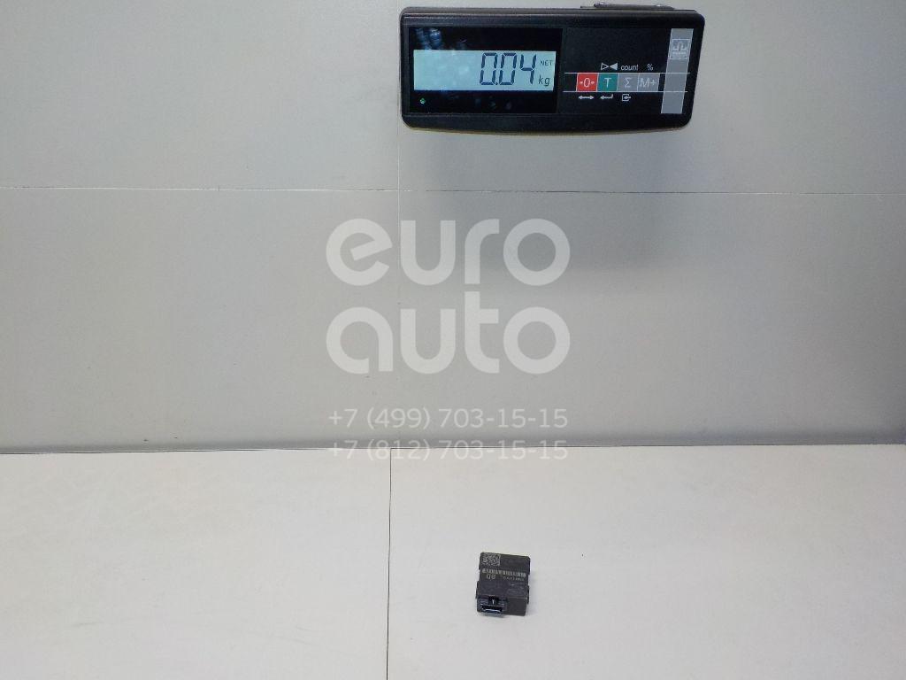 Купить Блок электронный Land Rover Range Rover Evoque 2011-; (T2H13554)