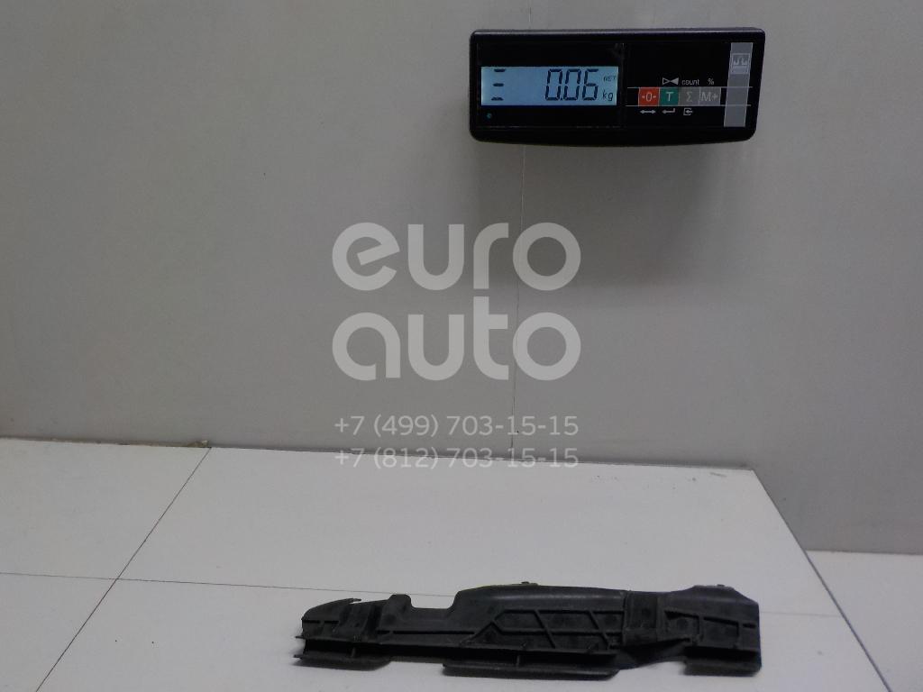 Купить Кронштейн фар правый BMW 7-серия G11/G12 2014-; (63117440356)