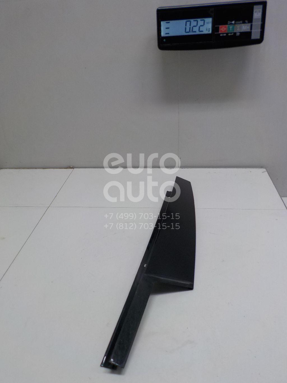 Накладка двери передней левой BMW 7-серия G11/G12 2014-; (51337369883)  - купить со скидкой