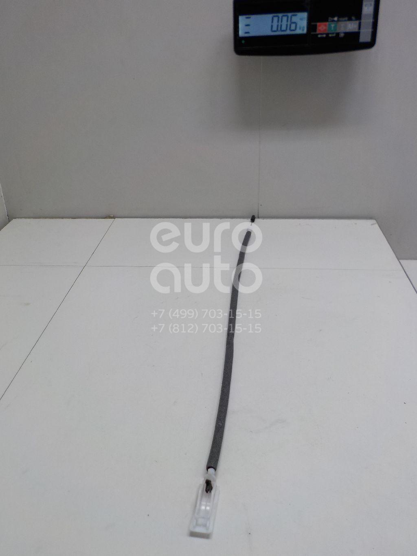 Купить Трос открывания передней двери BMW 7-серия G11/G12 2014-; (51217337997)