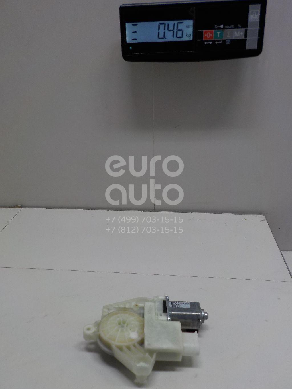 Купить Моторчик стеклоподъемника BMW 7-серия G11/G12 2014-; (51337455081)
