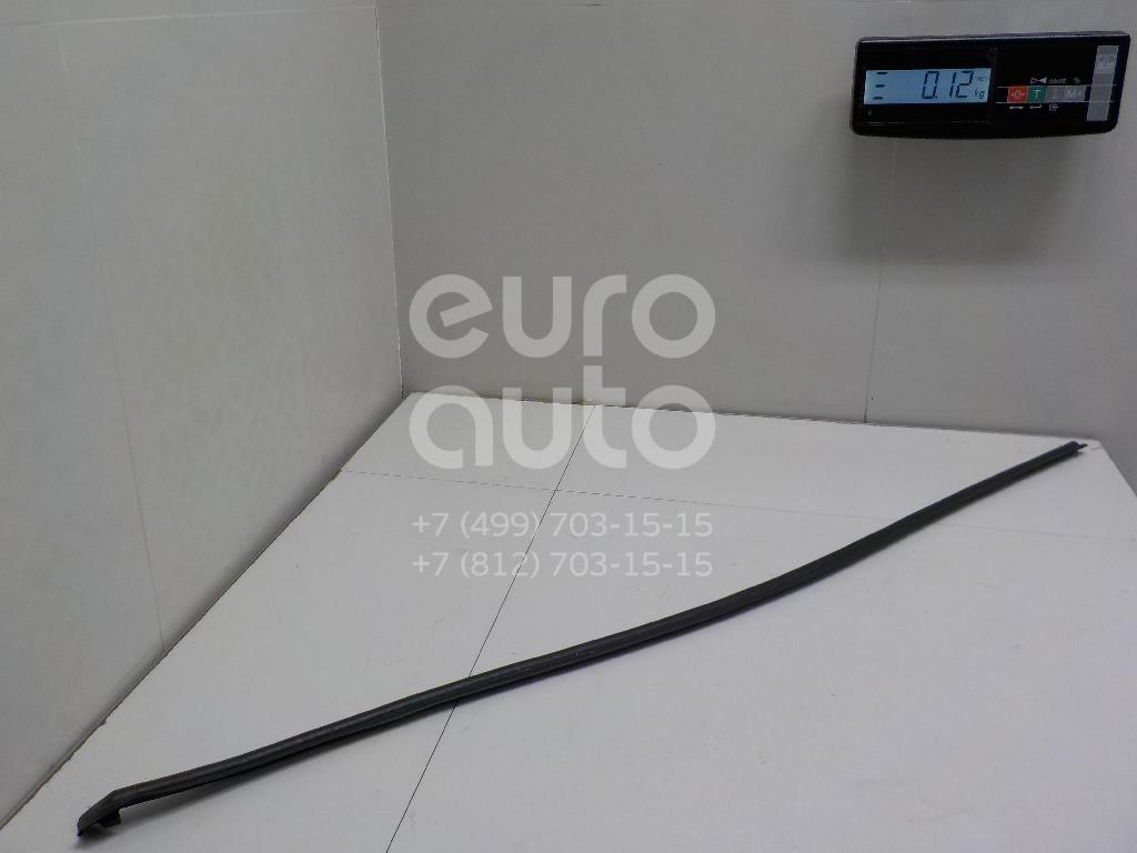 Уплотнитель двери BMW 7-серия G11/G12 2014-; (51767341641)  - купить со скидкой