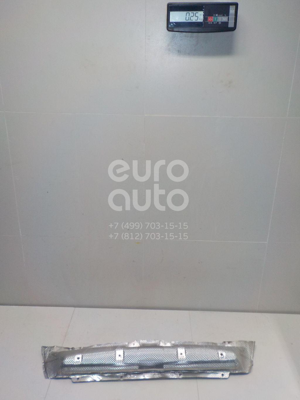 Купить Экран тепловой Land Rover Range Rover Evoque 2011-; (LR027245)
