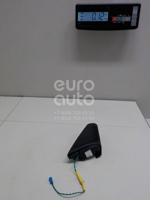 Купить Крышка зеркала внутренняя правая BMW 7-серия G11/G12 2014-; (51417458446)