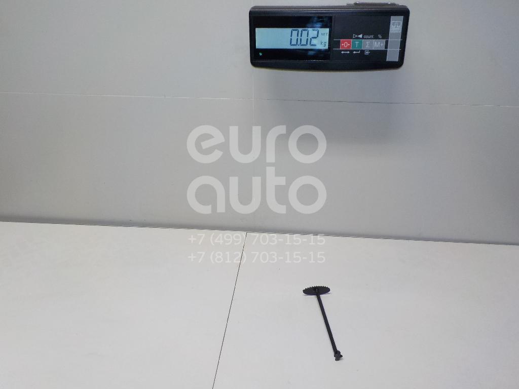 Купить Кронштейн крепления фары Land Rover Range Rover Evoque 2011-; (LR025749)