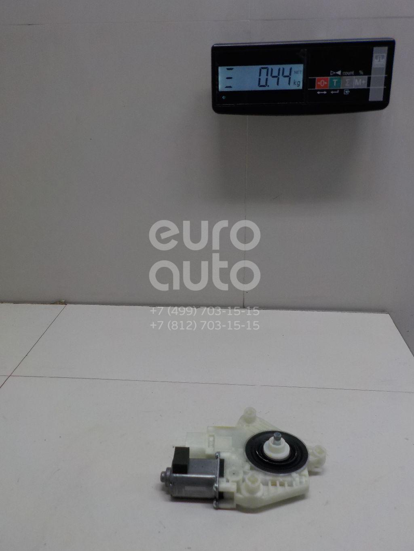 Купить Моторчик стеклоподъемника BMW 7-серия G11/G12 2014-; (51357455083)