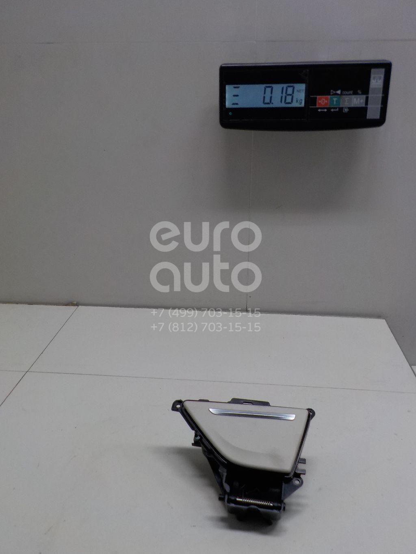Купить Пепельница задняя (в дверь) BMW 7-серия G11/G12 2014-; (51427398885)