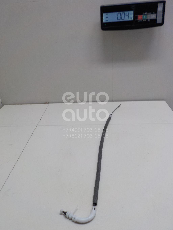 Трос открывания задней двери BMW 7-серия G11/G12 2014-; (51227338000)  - купить со скидкой