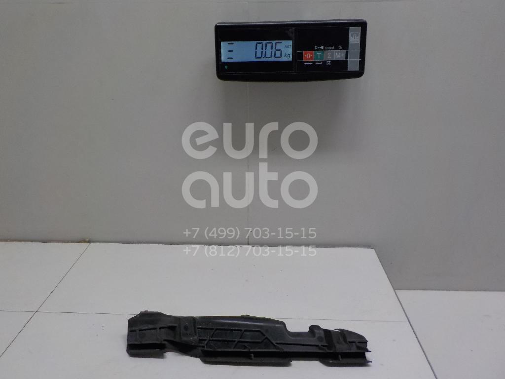 Купить Кронштейн фар левый BMW 7-серия G11/G12 2014-; (63117440355)
