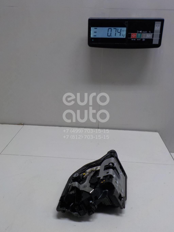 Купить Замок двери задней правой BMW 7-серия G11/G12 2014-; (51227281940)