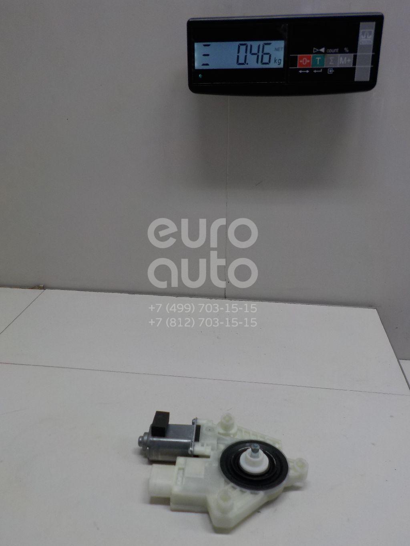 Купить Моторчик стеклоподъемника BMW 7-серия G11/G12 2014-; (51357455084)