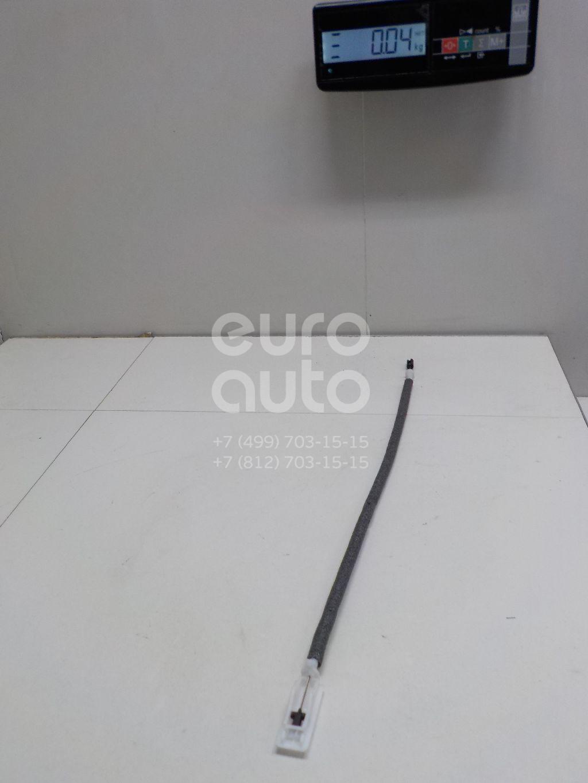 Купить Трос открывания задней двери BMW 7-серия G11/G12 2014-; (51227386931)
