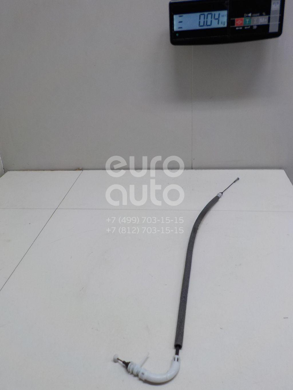 Купить Трос открывания задней двери BMW 7-серия G11/G12 2014-; (51227338000)