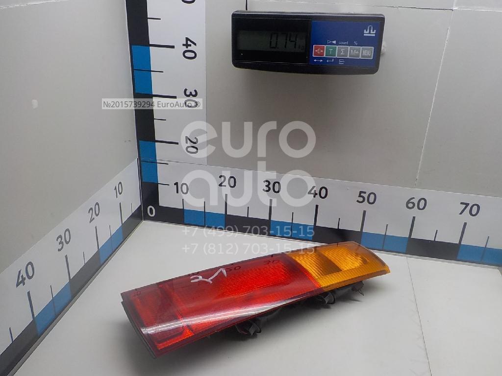 Фонарь задний правый Honda CR-V 1996-2002; (33501S10G01)  - купить со скидкой