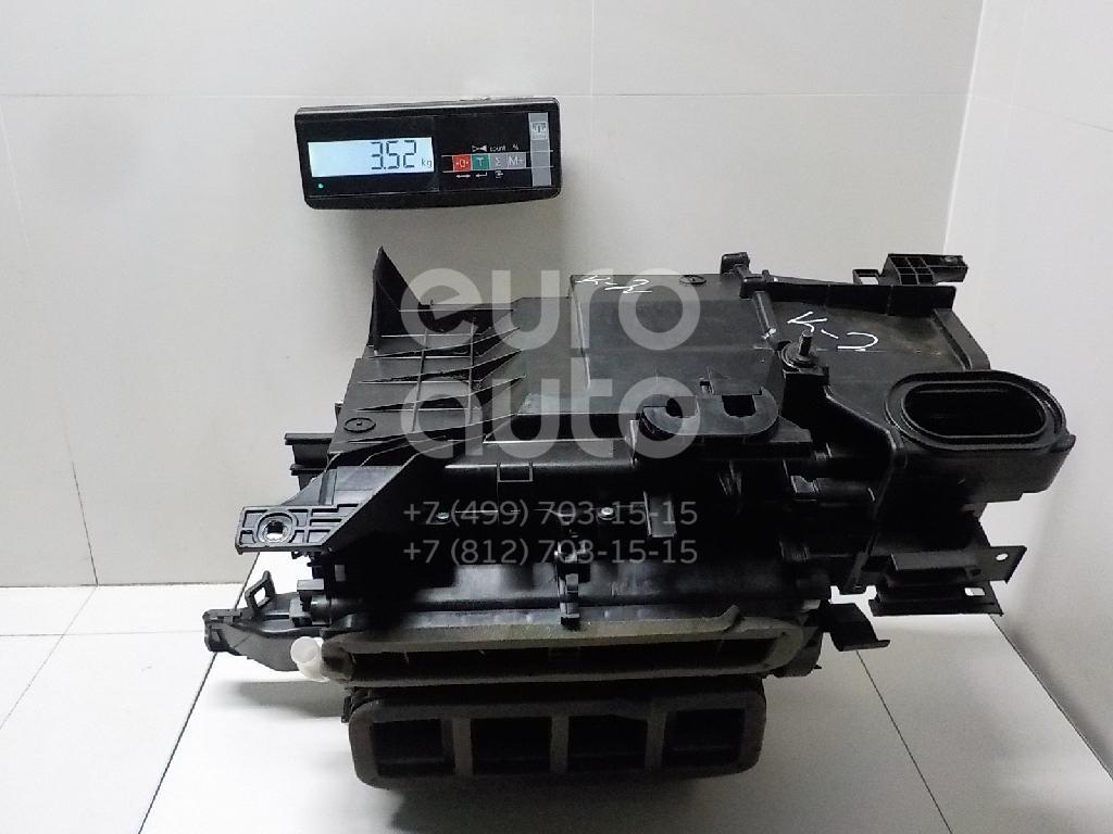 Купить Корпус отопителя Honda CR-V 2012-; (79106T1CG11)
