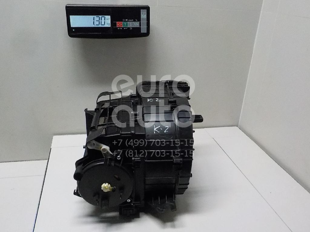Купить Корпус отопителя Honda CR-V 2012-; (79305T1CG01)