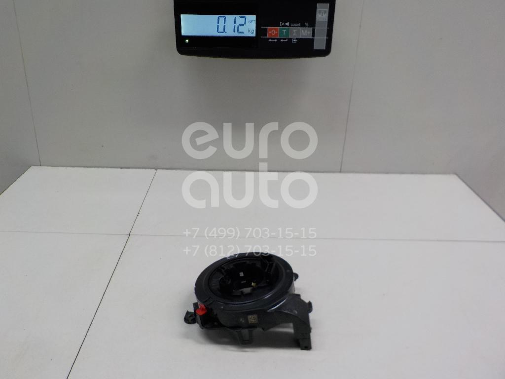Купить Механизм подрулевой для SRS (ленточный) BMW 7-серия G11/G12 2014-; (61319383676)