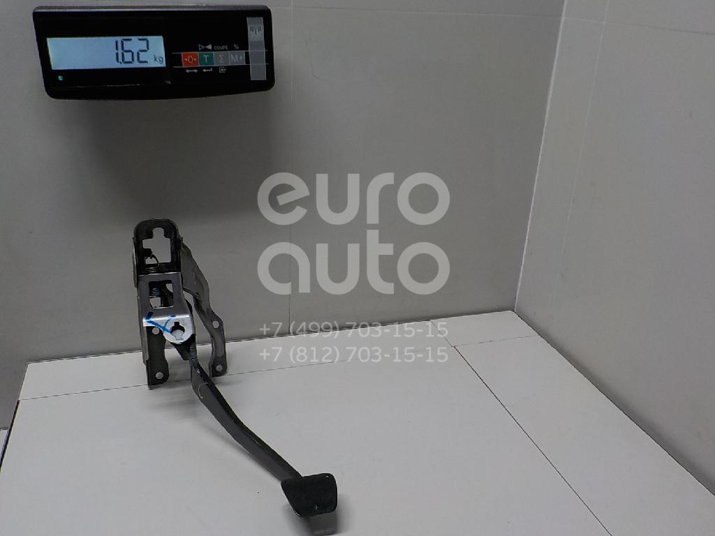 Купить Педаль тормоза Honda CR-V 2012-; (46600T0DD01)